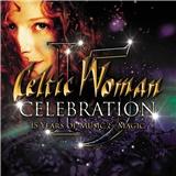 Celtic Woman - Celebration (DVD)