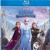 Film - Ledové království 2 (Bluray)