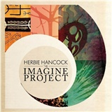 Herbie Hancock - Imagine Project