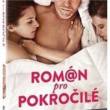 Film - Román pro pokročilé (DVD)
