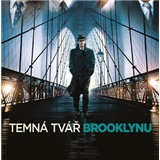 Film - Temná tvář Brooklynu