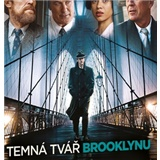 Film - Temná tvář Brooklynu (Bluray)