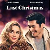 Film - Last Christmas (DVD)