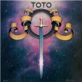 Toto - Toto (Vinyl)