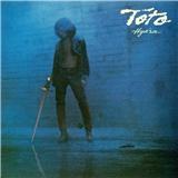 Toto - Hydra (Vinyl)