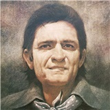 Johnny Cash - His Greatest Hits Vol.II (Vinyl)