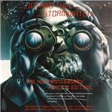 Jethro Tull - Stormwatch