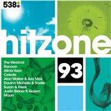 VAR - Hitzone 93