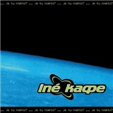 Iné Kafe - Je tu niekto? (Vinyl)