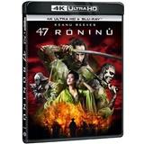Film - 47 Róninu (2x Bluray)