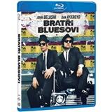 Film - Bratři Bluesovi