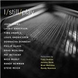 VAR - I Still Play