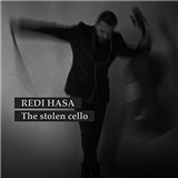Hasa Redi - The Stolen Cello