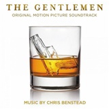 OST - The Gentlemen