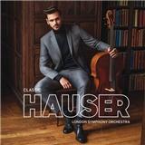 Hauser - Classic (Coloured Vinyl)