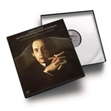 Glenn Gould - Beethoven - the Five Piano Concertos (5x Vinyl)