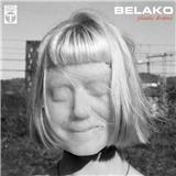 Belako - Plastic Drama (Vinyl)