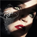 Tarja - What Lies Beneath/RV