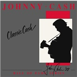 Johnny Cash - Classic Cash: Hall of Fame Series (Remastered Vinyl)