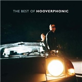Hooverphonic - Best Of Hooverphonic (Blue Coloured 3x Vinyl)