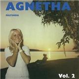 Agnetha Faltskog - Agnetha Faltskog Vol.2
