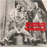 Symarip - Skinhead moonstomp (Vinyl)