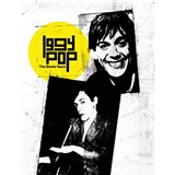 Pop Iggy - The Bowie years (Limited 7CD)