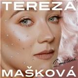 Tereza Mašková - Zmatená