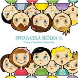 Ujo Ľubo a Junior - Spieva celá škôlka 15