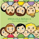 Ujo Ľubo a Junior - Spieva celá škôlka 14
