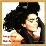 Lucie Bílá - BANG BANG/HVEZDY JAKO HVEZD
