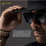 Shaggy - Hot Shot 2020/ Deluxe