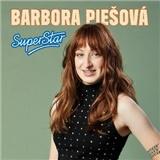 Barbora Piešová - Barbora Piešová (Víťaz Superstar 2020)