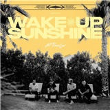 All Time Low - Wake Up, Sunshine (Vinyl)
