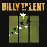 Billy Talent - Billy Talent III (Vinyl)