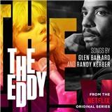 OST - The Eddy (OST -  Vinyl)