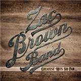 Zac Brown Band - TBD