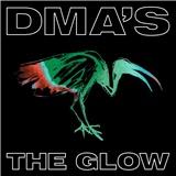 Dma's - The Glow (Vinyl)