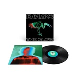 Dma's - The Glow (Limited coloured Vinyl)
