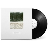 Joy Division - Atmosphere (2020 Remaster Vinyl)