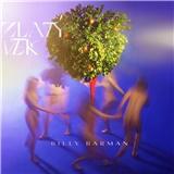 Billy Barman - Zlatý vek (Vinyl)