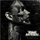 Anaal Nathrakh - Vanitas (Vinyl)