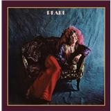 Janis Joplin - Pearl (Vinyl)