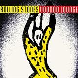 Rolling Stones - Voodoo Lounge (Vinyl)