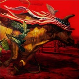 Protest the Hero - Palimpsest