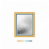 Jason Mraz - Look for the Good (Vinyl)