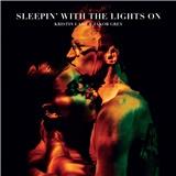 Kristin Lash & Jacob Grey - Sleepin' With the Lights On