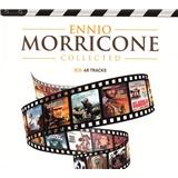 Ennio Morricone - Collected