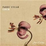 Parov Stelar - Coco (2 CD)