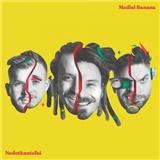 Medial Banana - Nedotknuteľní (Vinyl)
